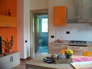 Ely' S Residence a Bassano del grappa - Bassano Del Grappa vacation rentals