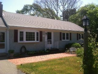 Lockwood Drive 42 - South Dennis vacation rentals