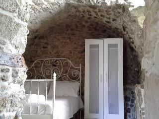 Traditional house in Piskokefalo  with Wi-Fi - Siteia vacation rentals