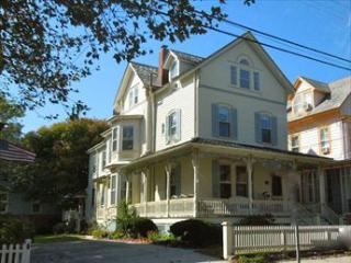 KING S LANDING - STONES THROW TO THE BEACH 123235 - Cape May vacation rentals