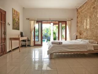 Deva Deyam - private villa,  Nusa Dua - Nusa Dua vacation rentals