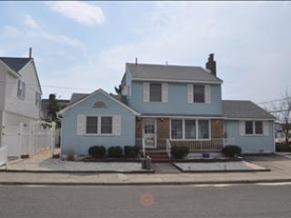 Donofrio/10156 40541 - Long Beach Township vacation rentals