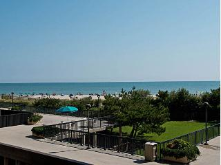 201 Georgetowne House - Bethany Beach vacation rentals