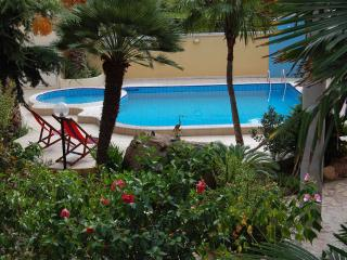 VILLA DESSENA N.2 Nice apartment with pool - Cala Liberotto vacation rentals
