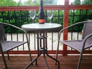 Cotswold View - Cheltenham vacation rentals