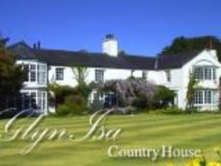 Glyn Isa 17th Century Country House B&B - Conwy vacation rentals