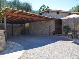 Agriturismo L'Olivo - Serre di Rapolano vacation rentals
