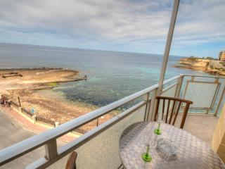 Merbha Seafront Apartment - Marsalforn vacation rentals