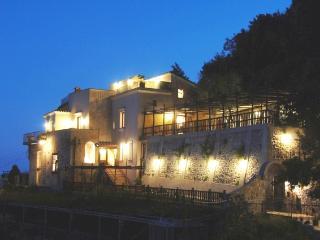 Villa Amalfitano - Amalfi - Amalfi coast - Amalfi vacation rentals
