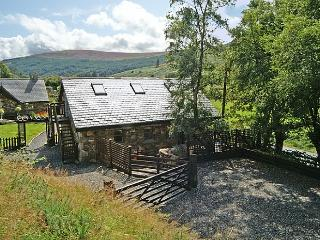 2 bedroom Cottage with Television in Glendalough Village - Glendalough Village vacation rentals