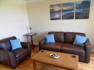 Cadogan Luxury Apartment - Shanklin vacation rentals