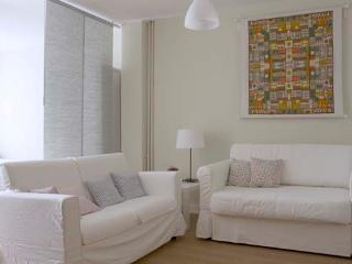 Sagrada Familia Barcelona Deluxe - Spain vacation rentals