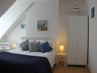 Harbour Loft - Whitstable vacation rentals