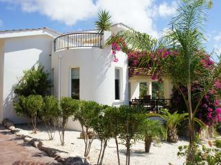 Perfect Villa with Internet Access and A/C - Tala vacation rentals