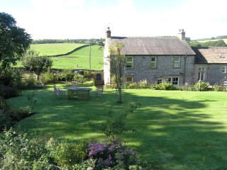 Granville House - Malham vacation rentals