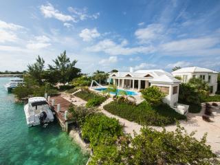 Villa Alexandria - Leeward vacation rentals