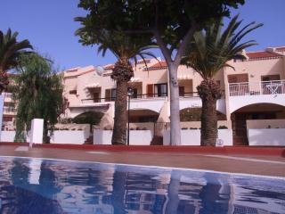 The Villa - Playa de las Americas vacation rentals