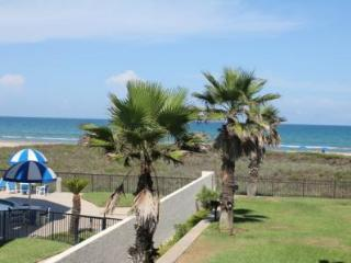 Marisol Condominiums  Unit 212 - South Padre Island vacation rentals