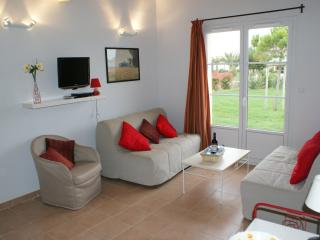 Beautiful Villa with Internet Access and Dishwasher - Gallargues-le-Montueux vacation rentals