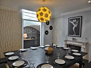 The Old Music Rooms - Hove vacation rentals