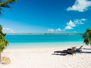 Blue Orchid - Grace Bay vacation rentals