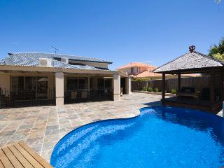 The Oasis - Joondalup vacation rentals