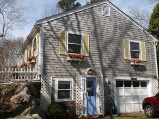 Great Location just 2/10ths of a mile to Private Beach! - Brewster vacation rentals