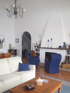 Can Brossa -Best views in Tossa de Mar - Tossa de Mar vacation rentals