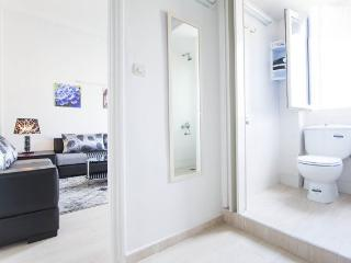 Central Apartment very well located & furnished - Fam El Hisn vacation rentals
