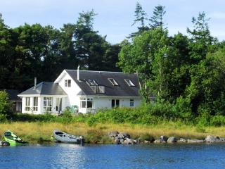 Anam-Samh - Oughterard vacation rentals