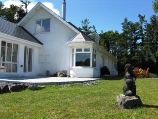 5 bedroom Villa with Internet Access in Oughterard - Oughterard vacation rentals