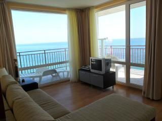 Stunning 5th Floor Apartment - Sveti Vlas vacation rentals