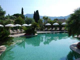 Domaine de Respelido**** 15km from the beaches - Carros vacation rentals