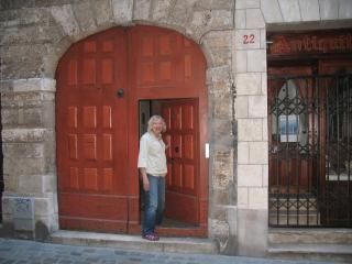 1 bedroom apartment, Rouen, FR - Rouen vacation rentals