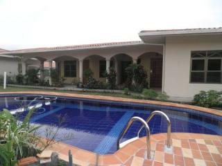 David - Panama - Chiriqui vacation rentals