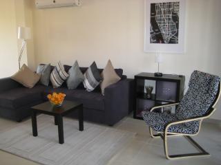 Lovely 2 bedroom Townhouse in Choirokoitia - Choirokoitia vacation rentals