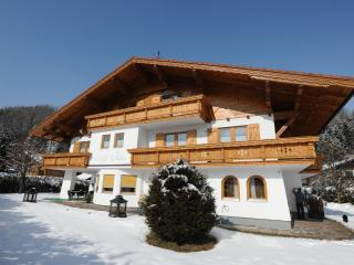 Chalet Alice - Schladming vacation rentals