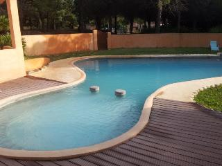 3 bedroom Villa with Internet Access in Argeles-sur-Mer - Argeles-sur-Mer vacation rentals