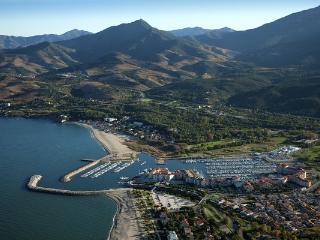 L'Albizia - Argeles-sur-Mer vacation rentals