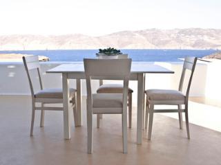 Mykonos Panormos 2 Bedroom Villas - Panormos vacation rentals