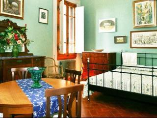 Apartment Eleonora - Impruneta vacation rentals
