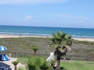 Marisol Condominiums  Unit 312 - South Padre Island vacation rentals
