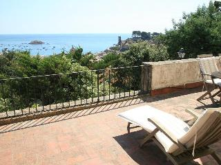 Can Brossa -Best views in Tossa de Mar - Tossa de Mar vacation rentals
