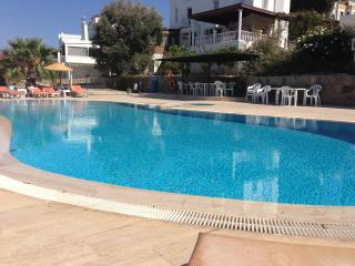 16 Yeni Beldi - Gundogan vacation rentals