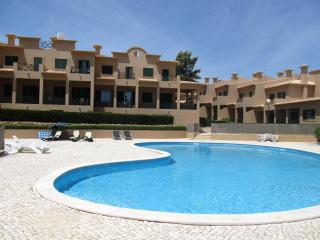 Villa Amendoa - Albufeira vacation rentals