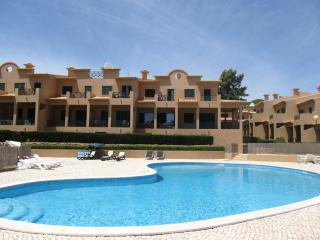 Villa Uva - Olhos de Agua vacation rentals