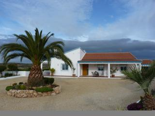 Beautiful Villa with Internet Access and A/C - Albox vacation rentals