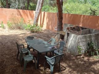 Bright 4 bedroom Argeles-sur-Mer House with Internet Access - Argeles-sur-Mer vacation rentals
