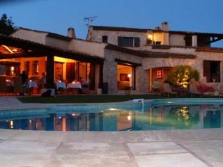 Family Suite - Vence vacation rentals