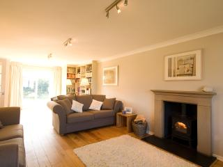 5 bedroom House with Internet Access in Seahouses - Seahouses vacation rentals